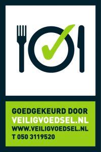 stickers_veilig-eten